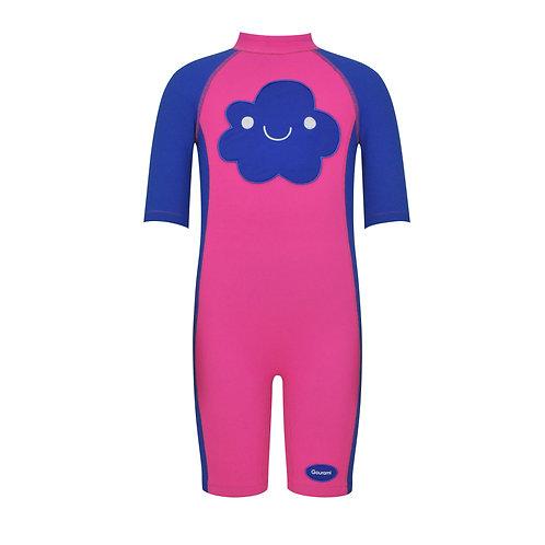Cloud 9 Kids Neoprene Suit