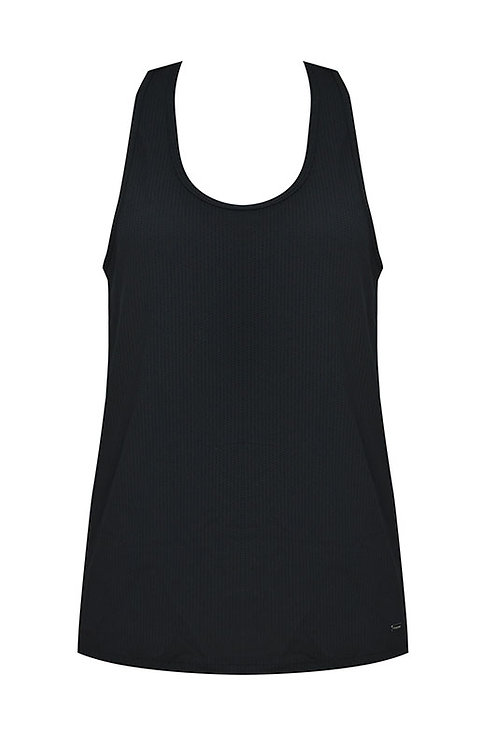 Performance Cover Up Top