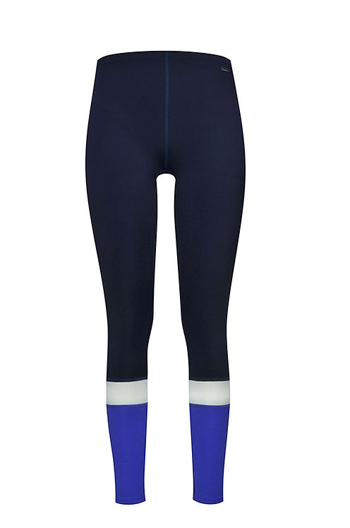 Ship N Sail Multi-Purpose Swim Legging