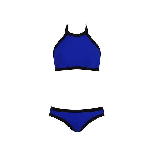 Lattice Bikini