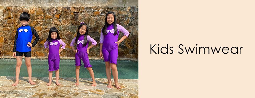 SHOP-980 x 378px-Kids.jpg