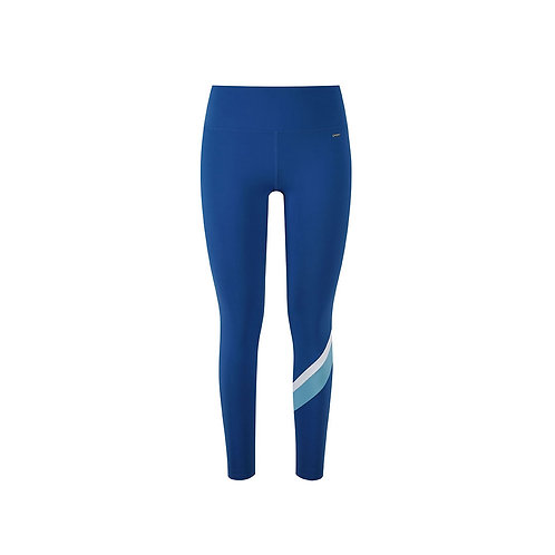 Splice Up Legging