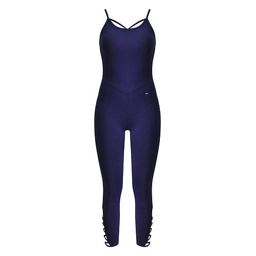 Frame Bodysuit