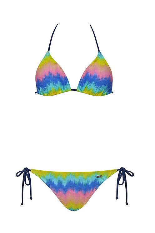 Sand Wash Bikini