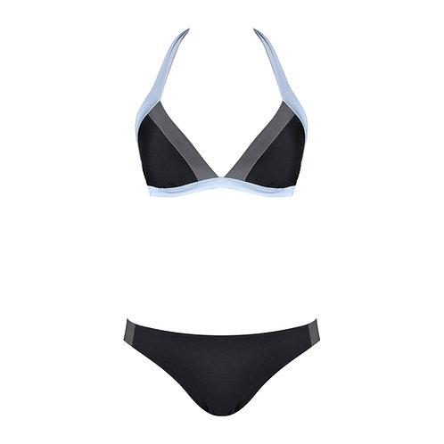 Belted Bikini