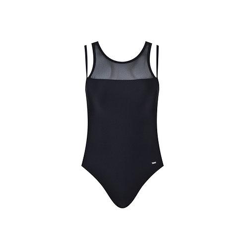 Double Trouble Swimsuit