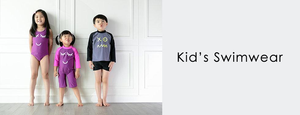 Kids shop banner.jpg