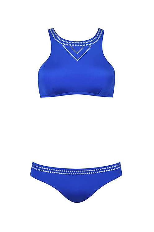 Pearling Bikini