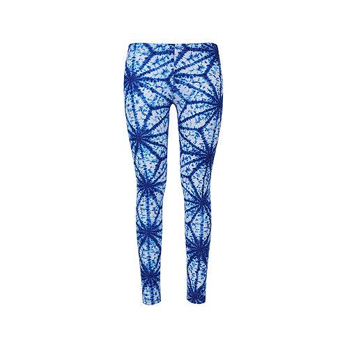Diptyque Multi Purpose Legging