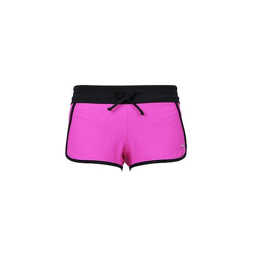 Swim Fit Ladies Swim Shorts