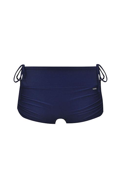 Swim Fit Ladies Scunchie Shorts