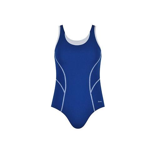Train Up Swimsuit