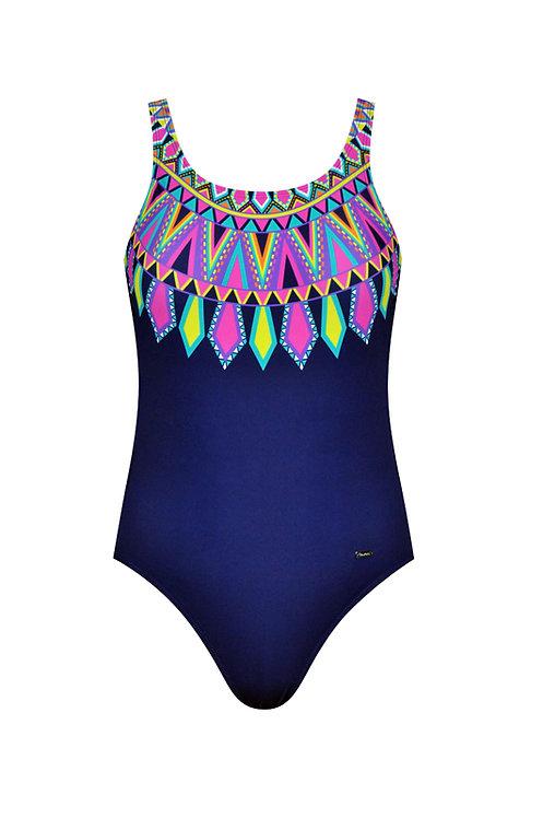 Dream Catcher Swimsuit
