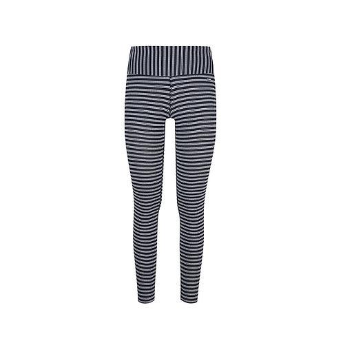 Monostripe Legging