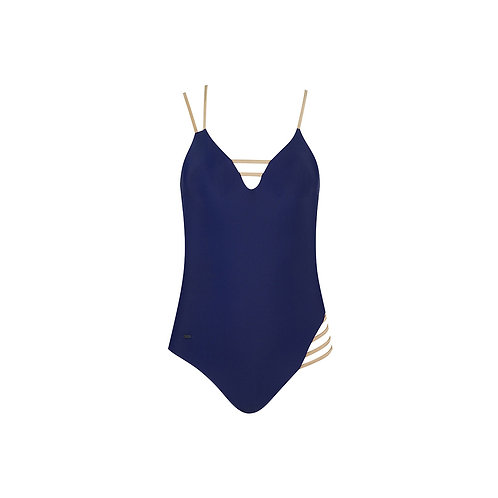 Link Swimsuit