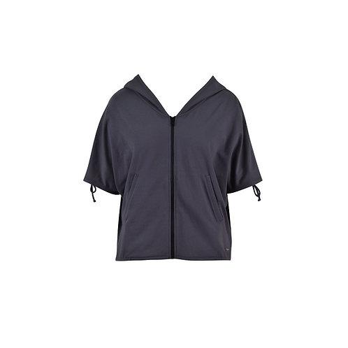 Palm Jacket