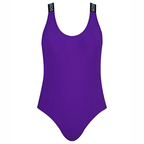 Heightened State Swimsuit