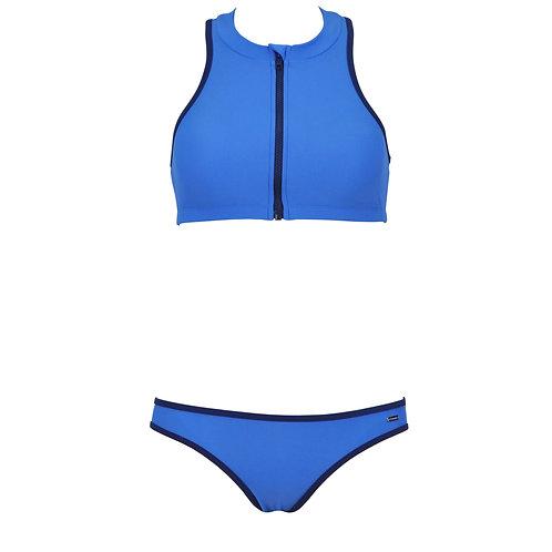 Zipline Bikini