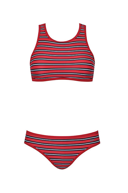 Ship N Sail Bikini