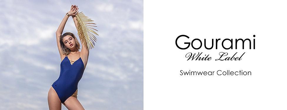 Phase 2-SHOP-GWL Swim.jpg