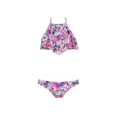 Gardenia Bikini