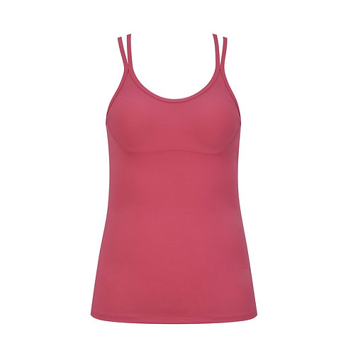X Fit Underwire Tank Top