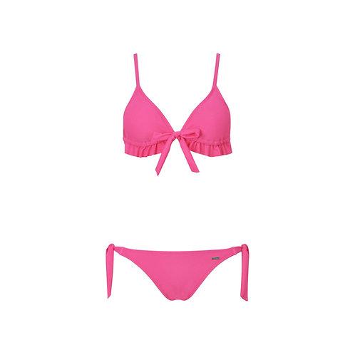 Grace Bikini