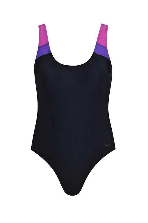 Simplicity Swimsuit