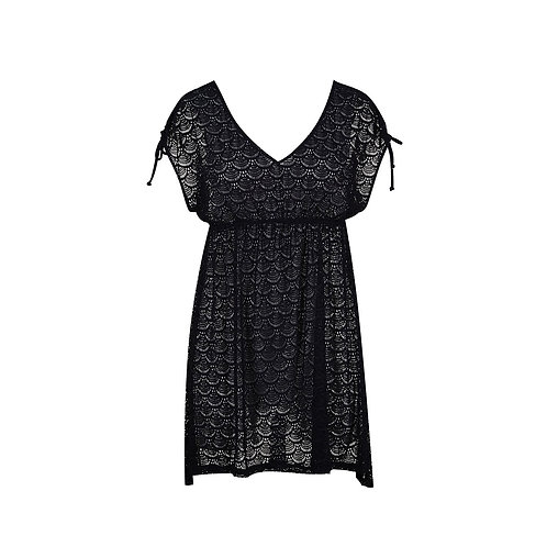 Seaside Coverup Dress