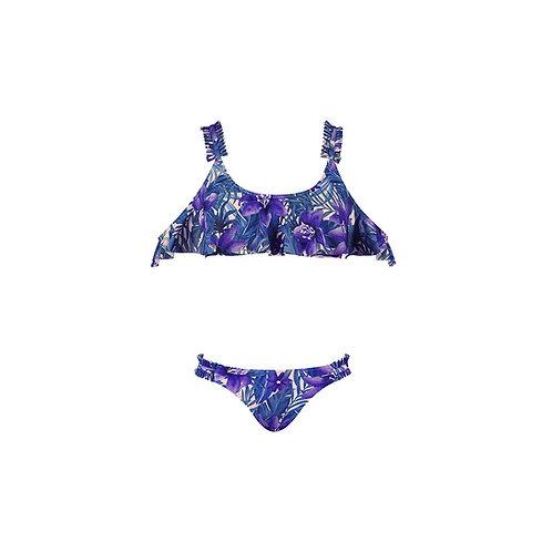 Tropical Aloha Bikini