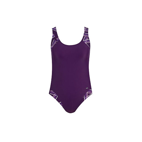 Luxetreme Swimsuit