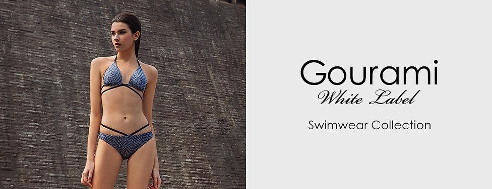 SHOP-980 x 378px-GWL Swim.jpg
