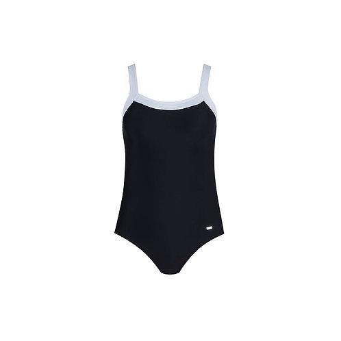 Borders Swimsuit