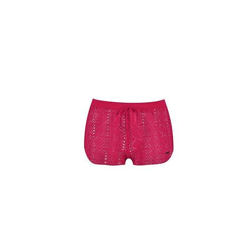 Breeze Shorts