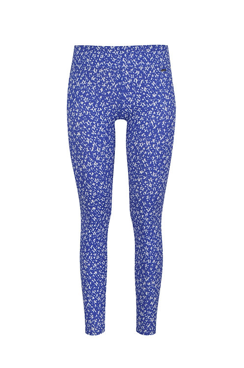 Starry Night Legging
