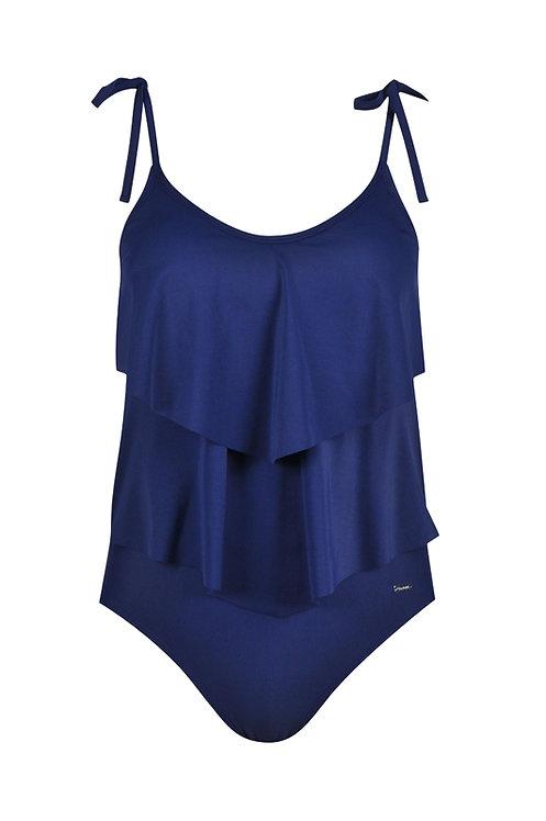 Sea Cliff Swimsuit