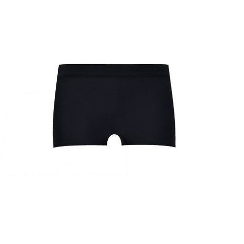 Swim Fit Ladies Swim Boyshorts