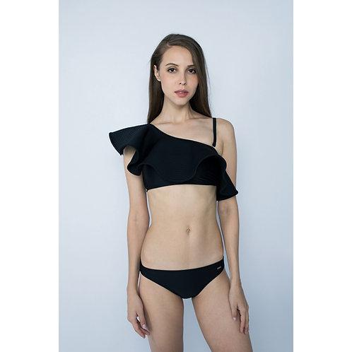 Rufflemania Bikini