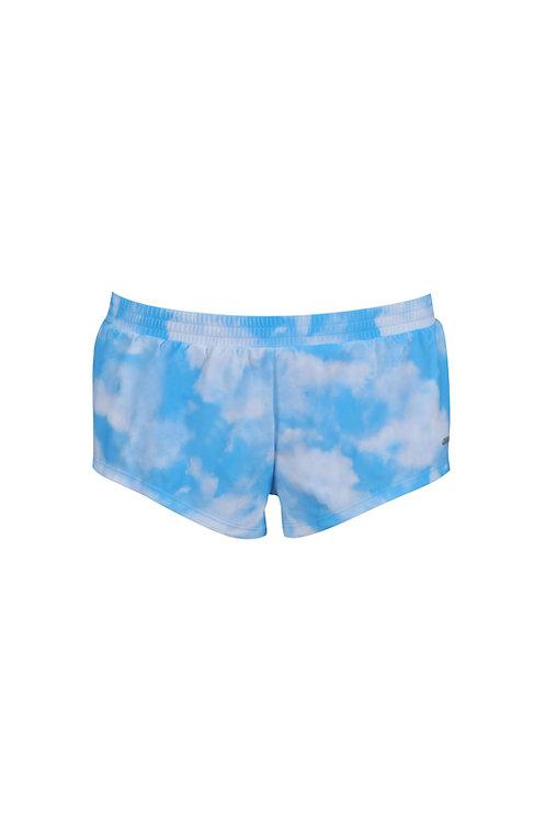 Cloud Nine Swim Shorts