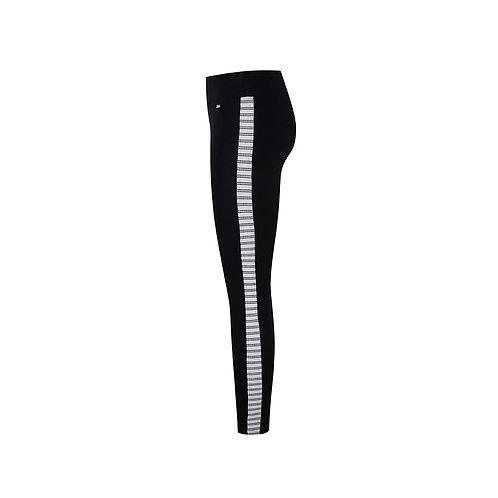 Monostripe Multi-Purpose Swim Legging