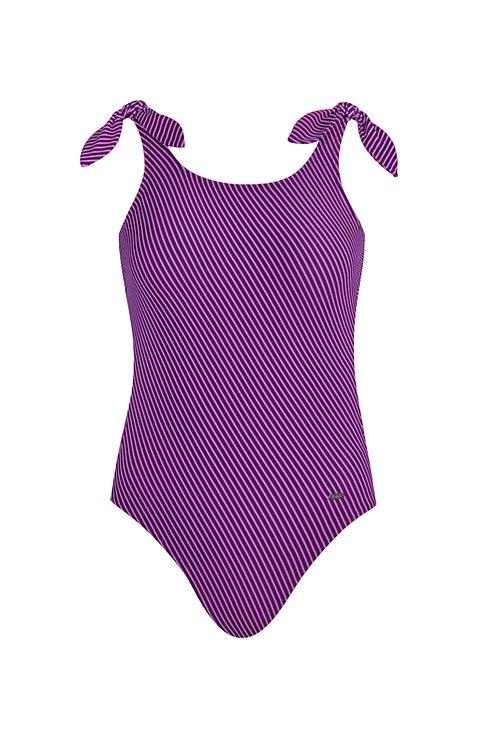 Emoji Swimsuit