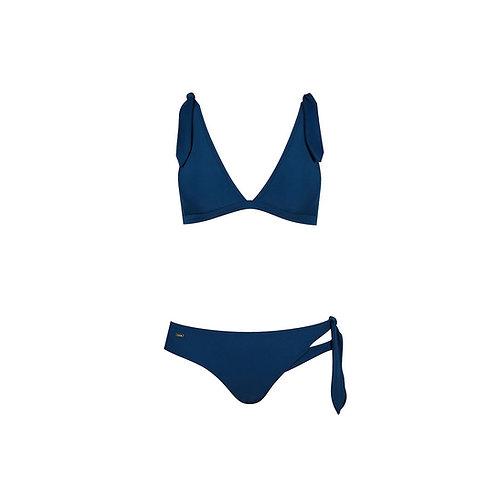 Skinny Dip Bikini