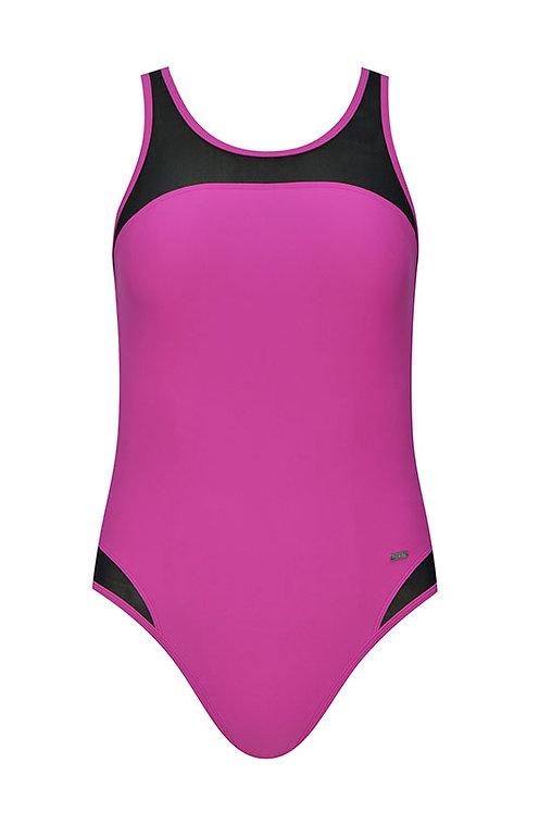Aqua Net Swimsuit