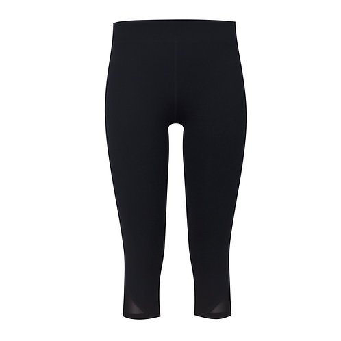 PowerMesh Capri