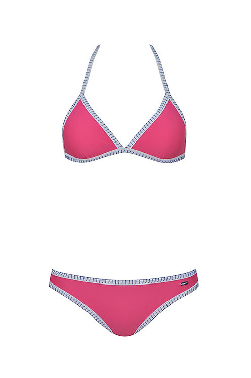 Stitch Bikini