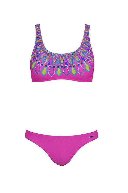 Dream Catcher Bikini