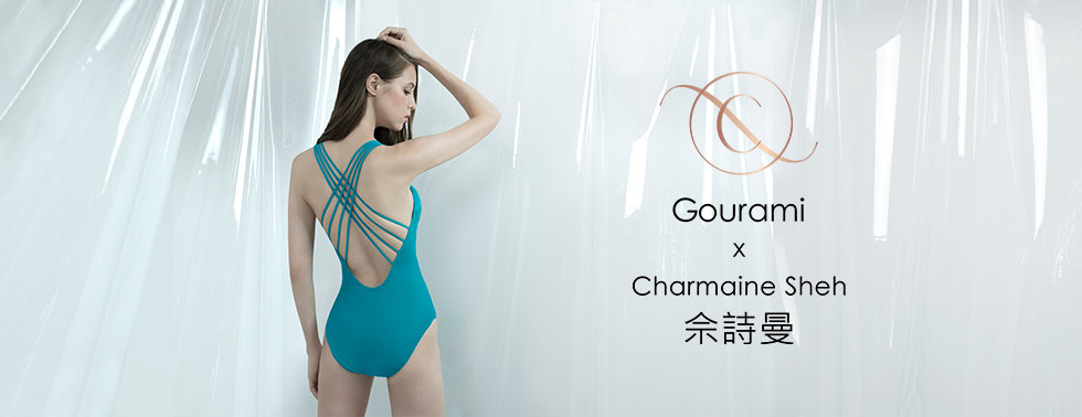 SHOP-980 x 378px-Charmaine.jpg