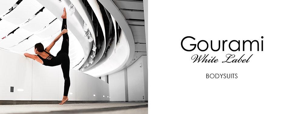 GWL - Bodysuit.jpg