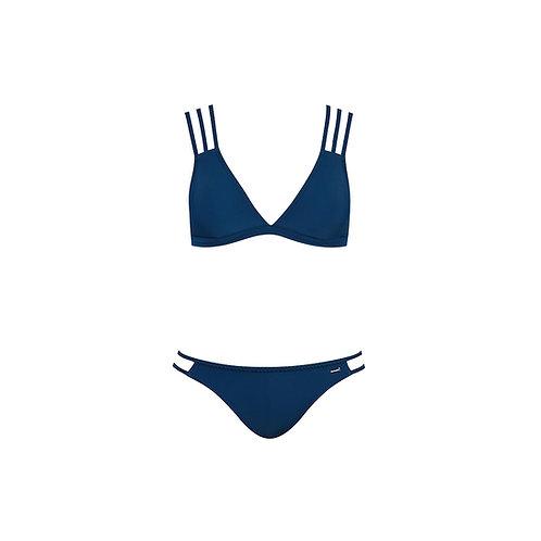 Braidmania Bikini
