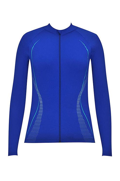 Watersports Ladies Multi-Purpose Jacket